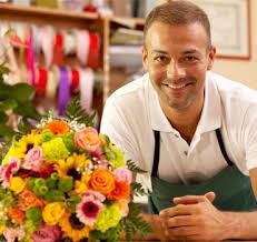 flowers-online.jpg