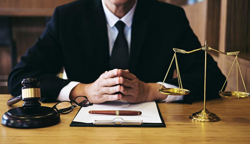 lawyer-service