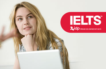 ielts-training-help